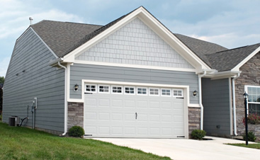 Garage Door Services Springdale Garage Door Repair Ar