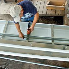 Garage Doors Bentonville Garage Door Repair Ar Garage
