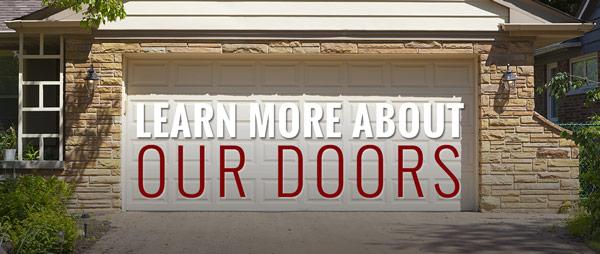 Garage Door Spring Repair Bentonville Garage Door