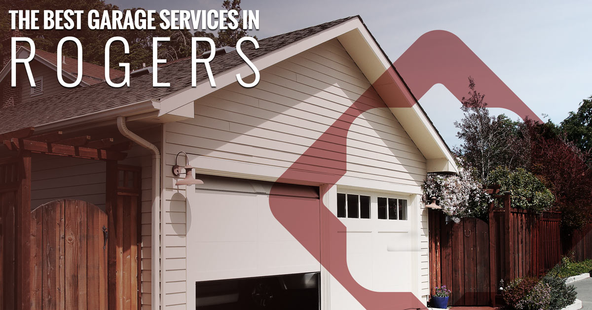 Garage Doors Rogers Garage Door Repair Ar Garage Door Spring
