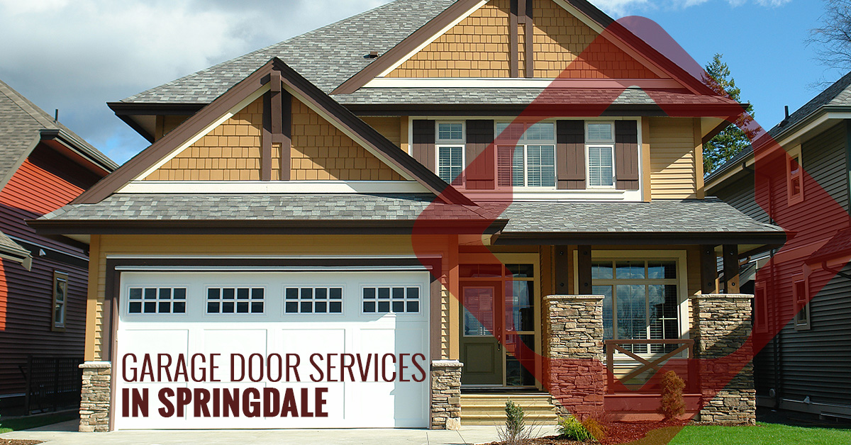 doors pict uncategorized glass popular double cottage door trends garage carriage and amazing style of sasg