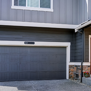 Overhead Garage Door Services Healing Springs I A H Garage Doors