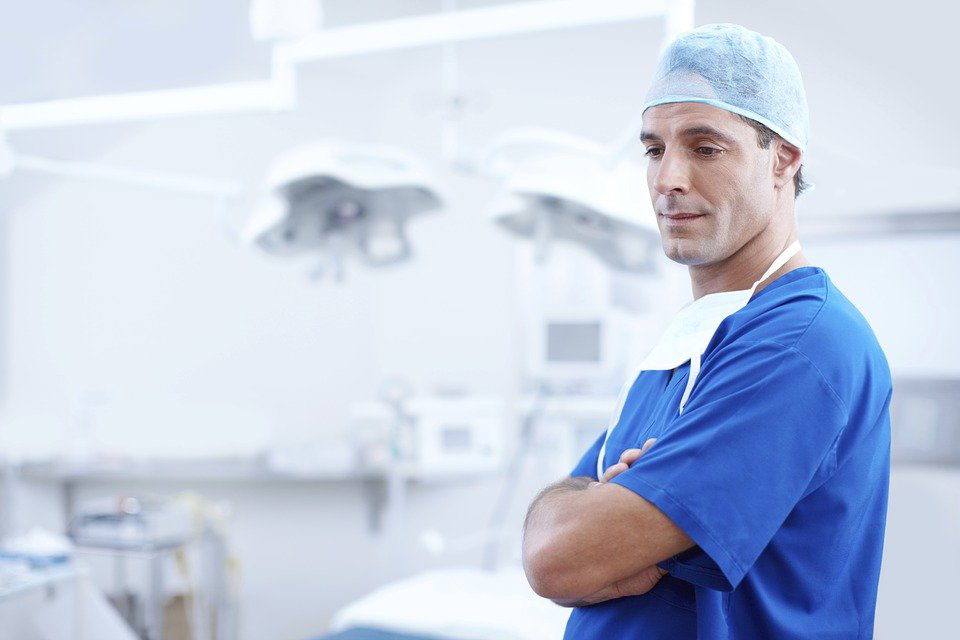 Vet Practice management software simplifies practice for physicians as well as clients