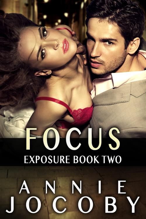 Focus Romance Novels