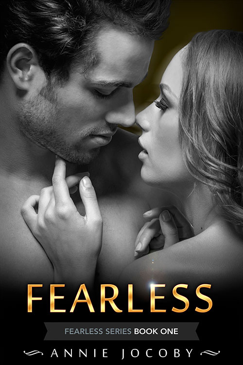 The Best Romance Novels  Romance Ebooks  Free Online -4974