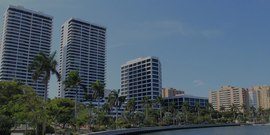 fixed annuities Orlando