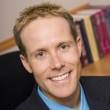 Functional Medicine Doctor In Longmont - Learn About Dr