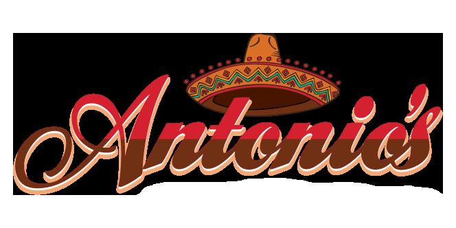 Antonio's Burritos Loveland