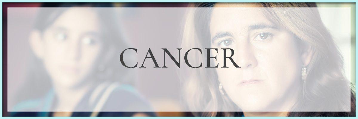 Cancer-170127-588bb13e62ba5-1200x400.jpg