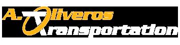 A. Oliveros Transportation