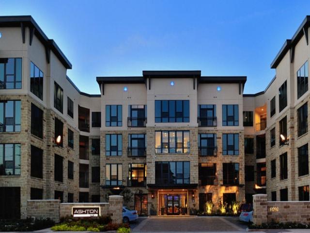 Ashton West Dallas Apartment Locator Online