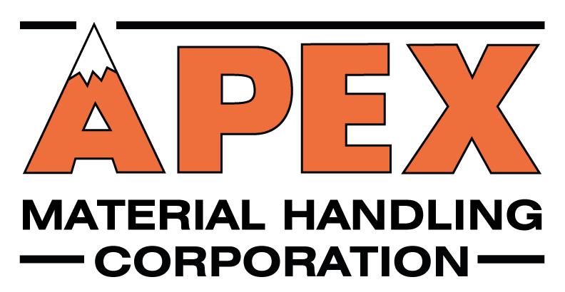 APEX Material Handling