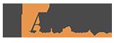 Apex Developments, LLC