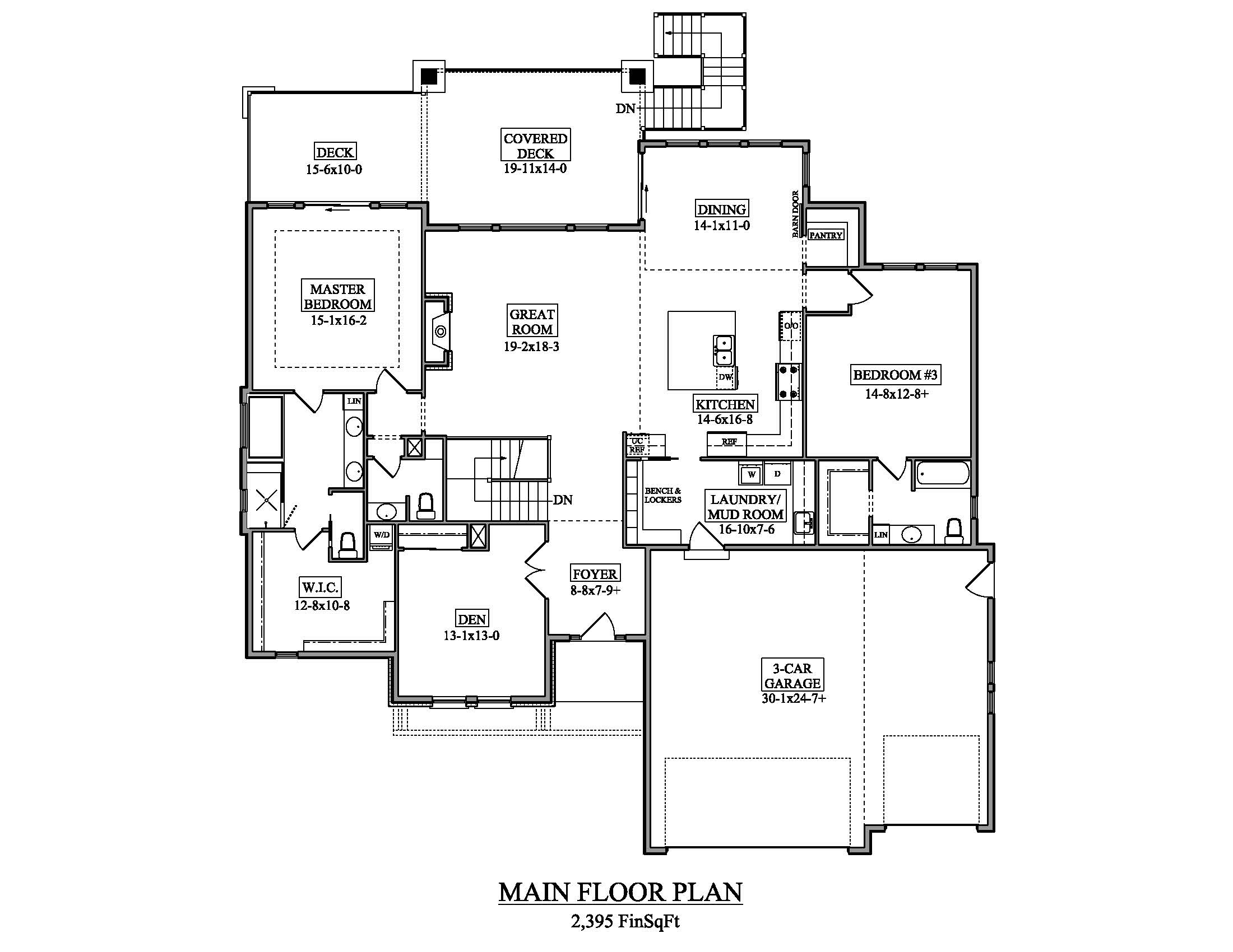 floor plans apex developments llc rh apexdevelopmentsllc com  3 bedroom house plans on a slab
