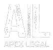 APEX LEGAL PLLC