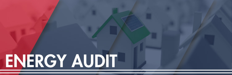 energy-audit-banner
