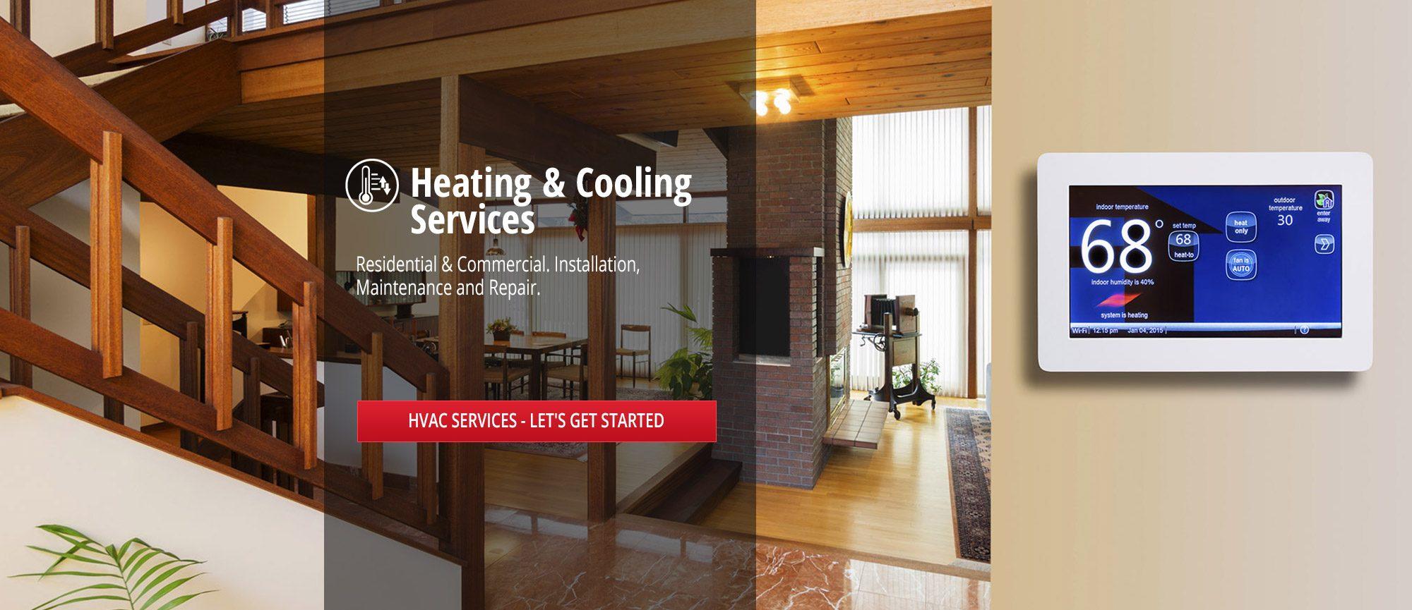 Apex Home Energy Savings Solar Panel Installation Hvac