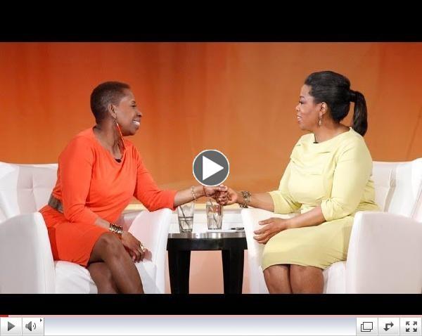Oprah-video
