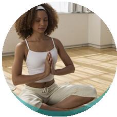 yoga charlottesvile