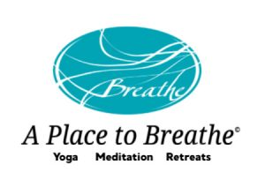 A Place to Breathe Meditation and Yoga Studio
