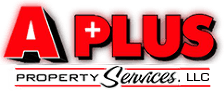 A Plus Property Services