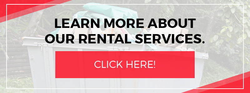 """""""Learn more about our rental services."""""""