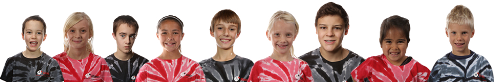 Banner-Kids-New
