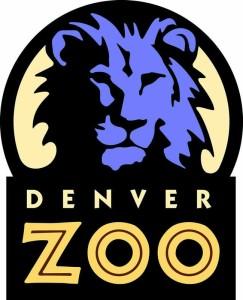 Denver-zoo-logo-243x300