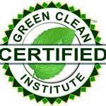 Green_Logo-150x150