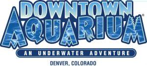 aquarium-logo-768x343