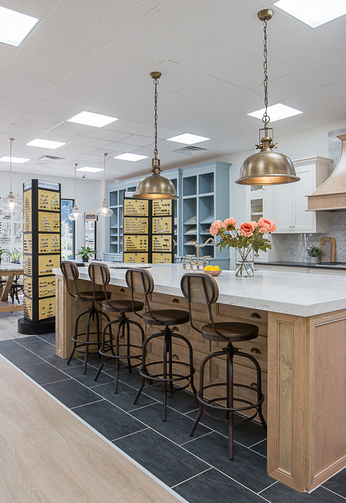 kitchen and bath stores in atlanta ga. our gallery kitchen and bath stores in atlanta ga