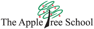 The Apple Tree School