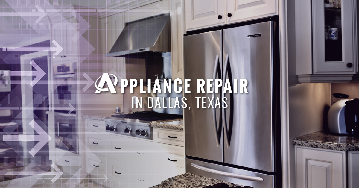 Areas We Serve - Top Rated Local® Services In Dallas-Fort ...