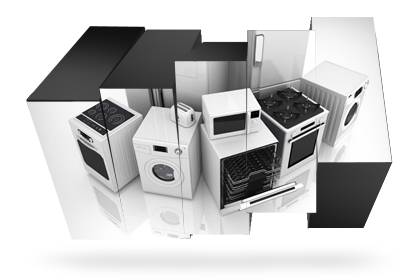appliance repair cleveland