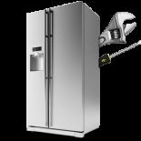 refrigerator repair Cleveland