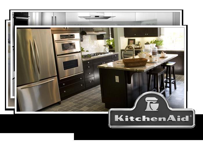 Kitchenaid Repair Shaker Heights | Kitchenaid Dishwasher ...