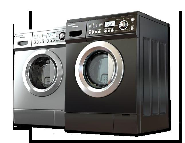 Lg Dryer Repair >> Lg Appliance Repair Shaker Heights Lg Washer Repair