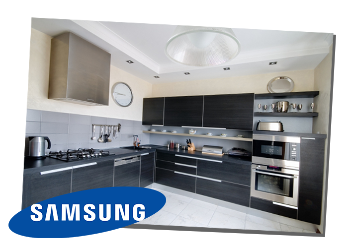 Samsung Appliance Repair Shaker Heights | Samsung