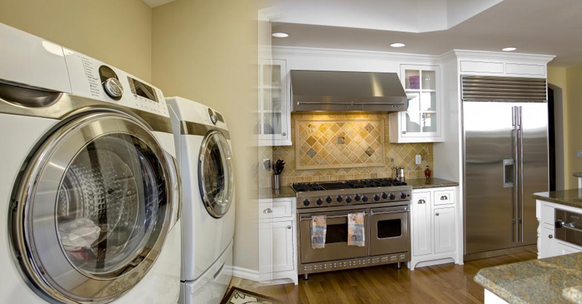 appliances3