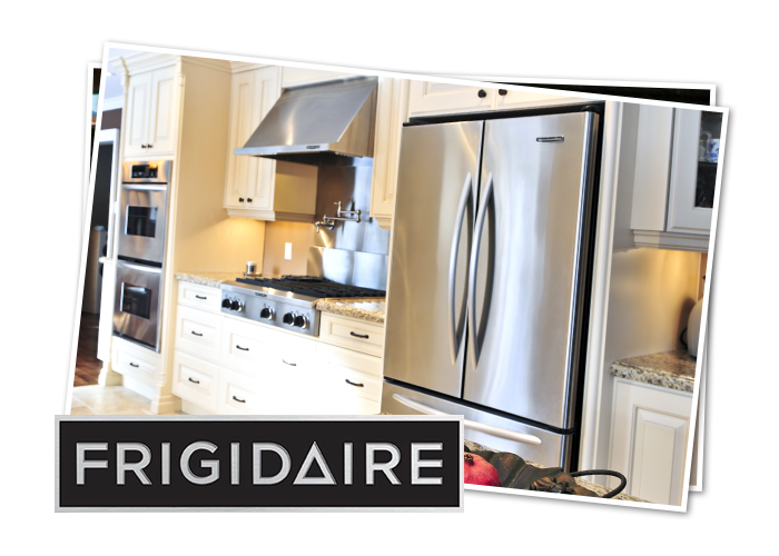 Frigidaire appliance repair contact our appliance repair company top rated local appliance repair solutioingenieria Images