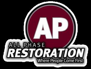AP Restoration