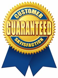 The Owner Has Been In The Install Business For Over A Decade. He KNOWS  Which Install Tactics Work And Which Ones Fail Over Time.