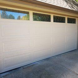 garage installation doors popular door to house carriage sales ankmar pertaining company