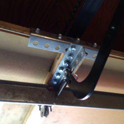 Garage Door Springs Brighton Garage Door Specialists Colorado Garage Door Service And Repair 80601 Absolute Quality Garage Door Service