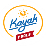 AquaDek Pools