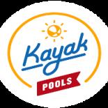 AquaDek Pools
