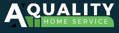 A Quality Home Service