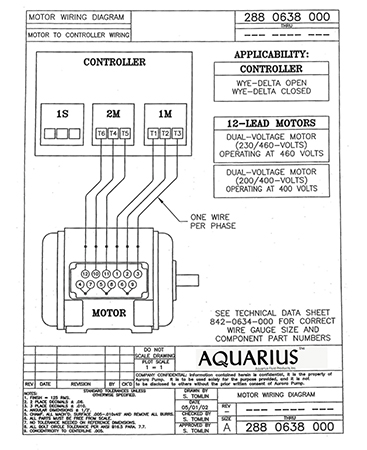 fire pump system chicago fire pump manufacturers il fire pump rh aquariusfp com clarke fire pump wiring diagram fire pump controller wiring diagram