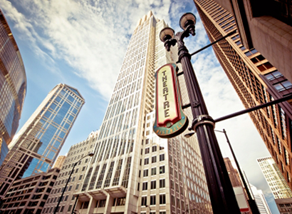 Chicago buildings are protected by fire pumps maintained by Aquarius Fluid Products, Inc.