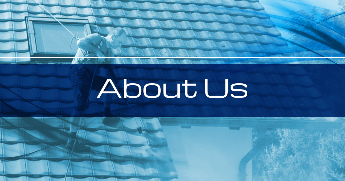 About Us Learn About Our South Florida Roof Cleaning Today Aqua